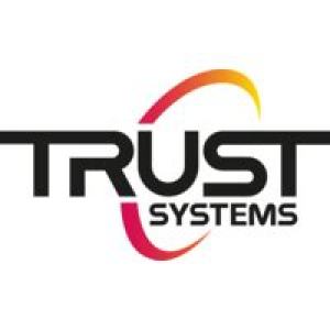 Trust Systems Limited