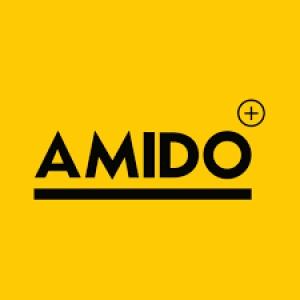Amido Ltd