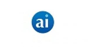 AI Corporation