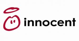 Innocent Drinks