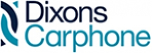 Sprint Inc Dixons Carphone (US)