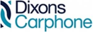 Sprint Inc Dixons Carphone (US)