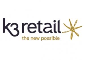 K3 Retail