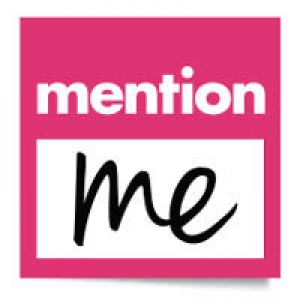 MentionMe