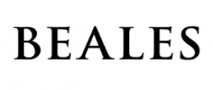Beales Department Stores Group