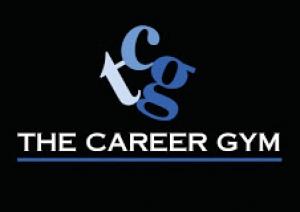 The Career Gym
