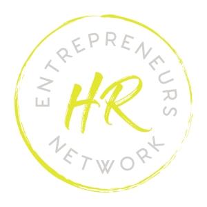 HR Entrepreneurs Network