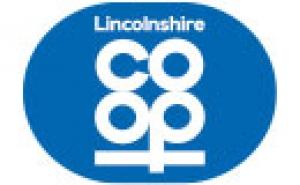 Lincolnshire Co-operative
