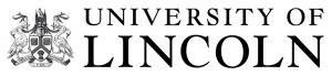 University of Lincoln International Business School