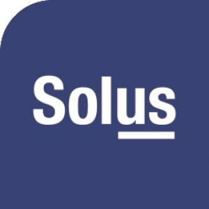 Solus Accident Repair Centres (Aviva)