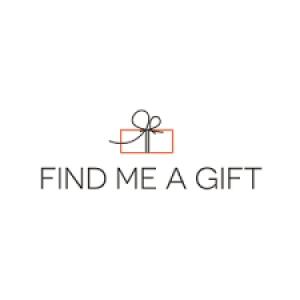 Find Me A Gift Ltd
