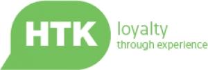 HTK Ltd