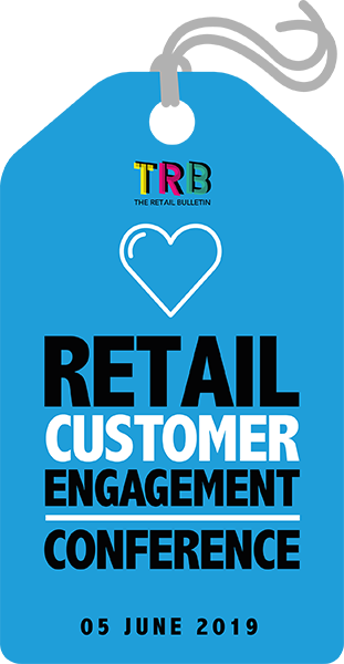 Customer Engagement Conference 2019