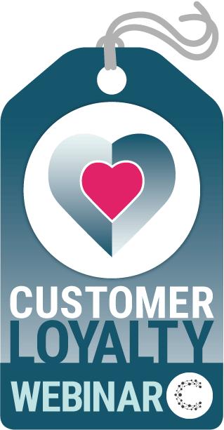 Customer Loyalty Webinar 2020