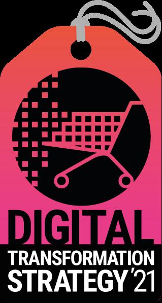 Digital Transformation Strategy 2021