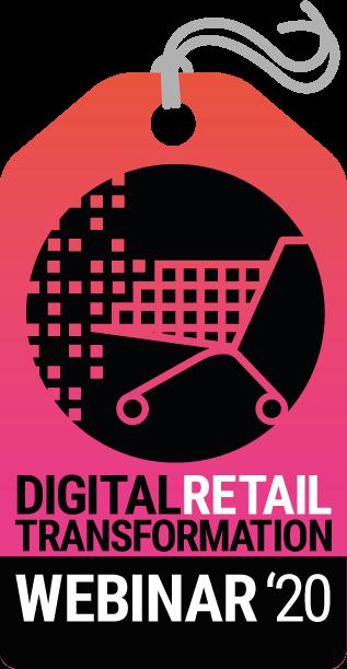 Digital Transformation Webinars 2020