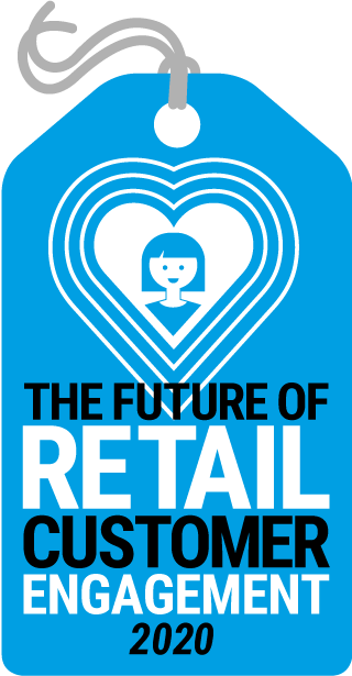 The Future of Retail Customer Engagement 2020