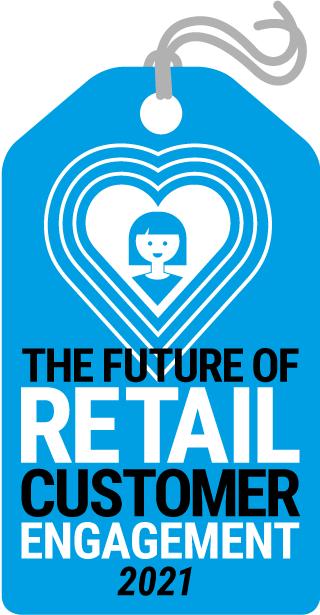 Future of Customer Engagement 2021