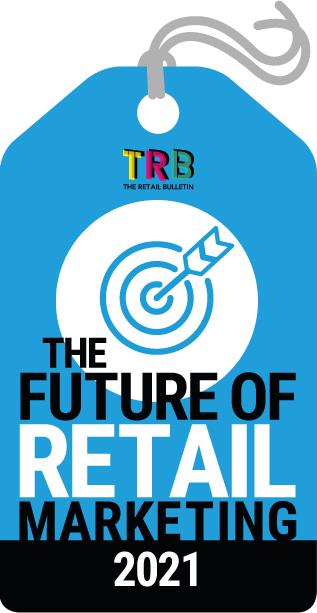 Future of Retail Marketing 2021