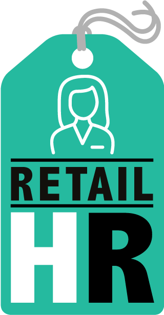 Retail HR 2020