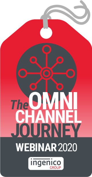 The Omnichannel Journey