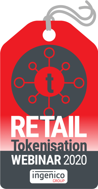 Retail Tokenisation Webinar 2020