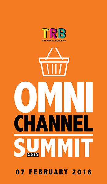 Omnichannel Summit 2018