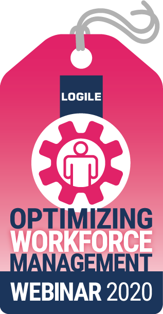 Optimizing Workforce Management