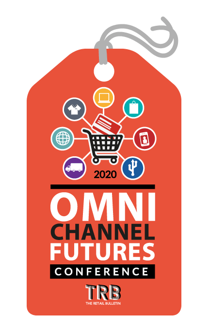 Omnichannel Futures Conference 2020