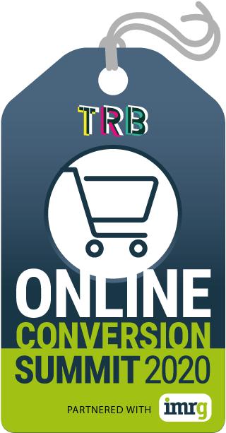 Online Conversion Webinar 2020