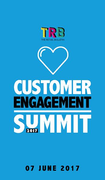 Customer Engagement Summit 2017