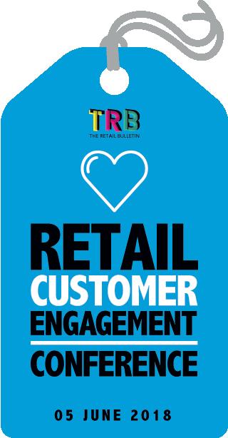 Retail Customer Engagement Summit