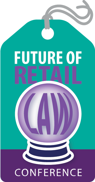 Dentons Future of Retail Law Conference 2018
