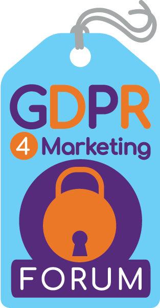 GDPR for Marketing Forum 2018