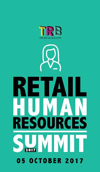 Retail Human Resources Summit 2017
