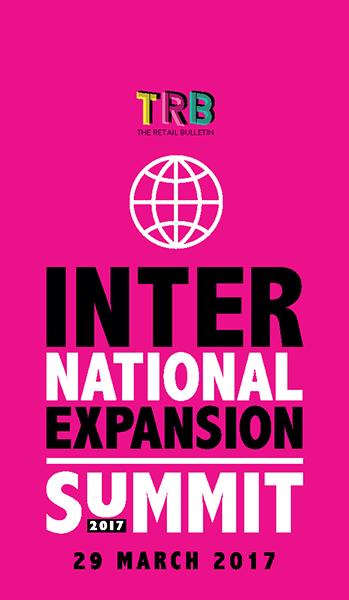 International Expansion Summit 2017