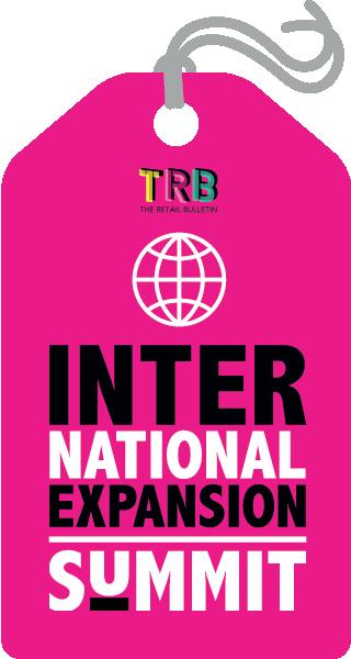 International Expansion Summit 2018