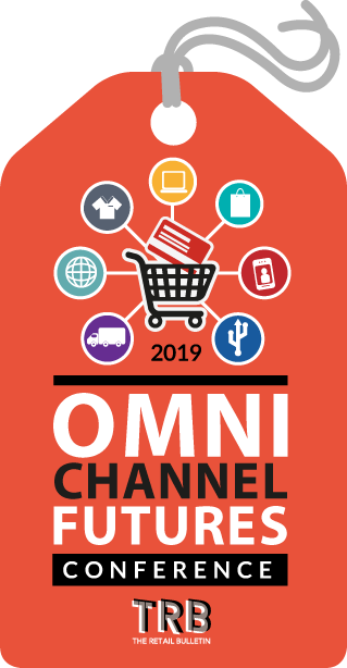 Omnichannel Futures Conference 2019