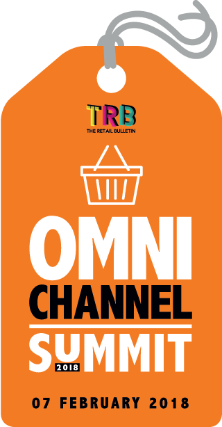 Omnichannel Summit 2018