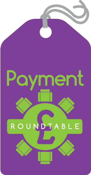 Payment Roundtable 2018