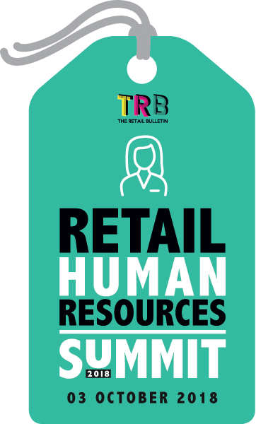 Retail Human Resources Summit