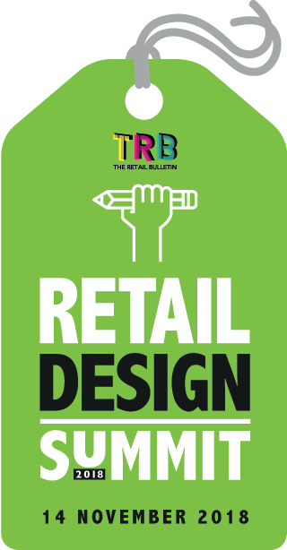 The Retail Design Summit 2018