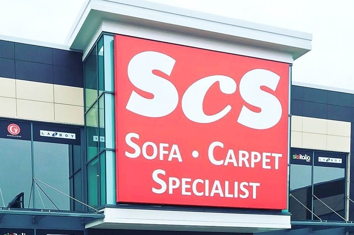 ScS re-opens 80 stores in England