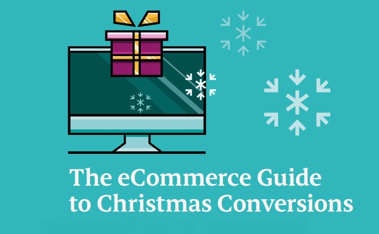 The eCommerce Guide to Christmas Conversions