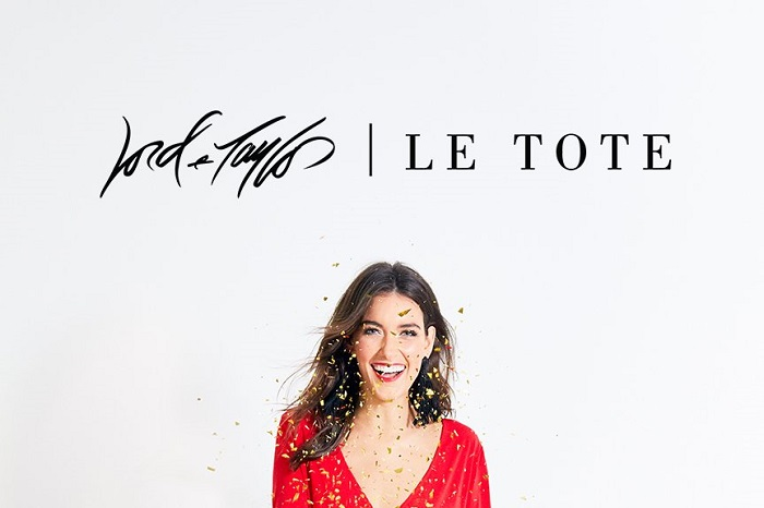 Hudson's Bay Company completes sale of Lord & Taylor to Le Tote