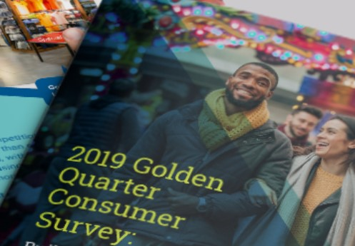 [Aptos Latest Survey] Download 2019 Golden Quarter Report