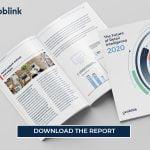 Geoblink Report