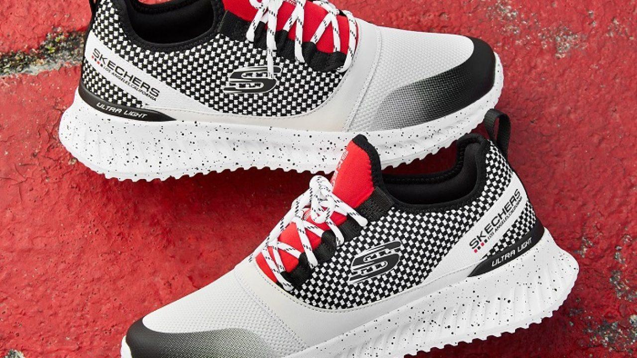 skechers shoes westfield