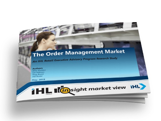 Cegid: IHL Order Management Guide – available to download