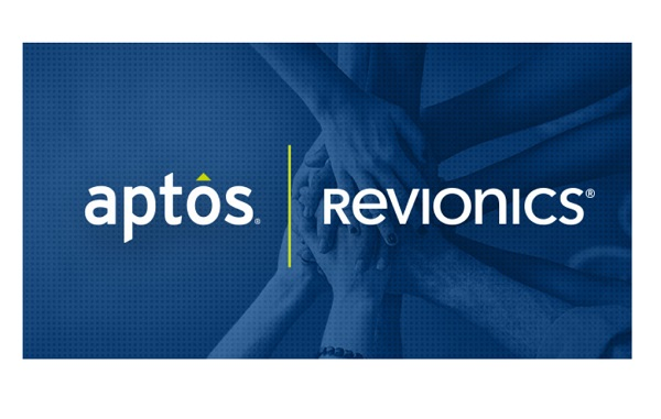 Aptos to acquire Revionics, global leader in AI-Powered price optimisation